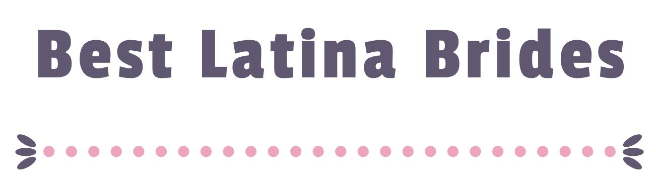 Espanjan nopeus dating kysymykset
