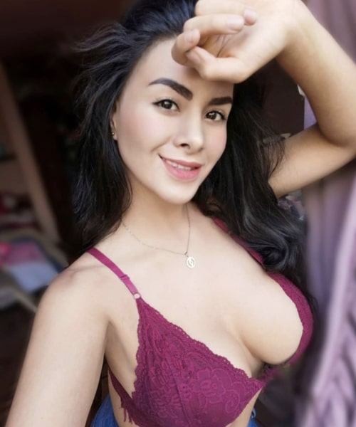 LatinWomanLove profile 1